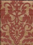 Italian Chic Wallpaper 5518 By Cristiana Masi For Galerie
